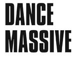 Dance Massive – Festival 2013
